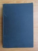 I. N. Angelescu - Histoire economique des Roumains (1919)