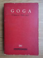 Anticariat: Octavian Goga - Cantece fara tara (volumul 2)