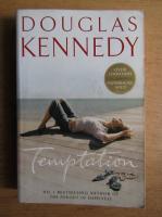 Douglas Kennedy - Temptation