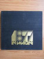 Anticariat: Marin Nicolau Golfin - 1877 in imagini