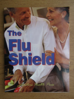 Anticariat: The flu shield