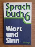 Anticariat: Wortund Sinn