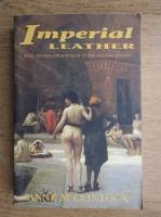 Anne McClintock - Imperial leather