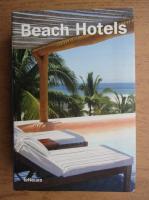 Anticariat: Beach hotels