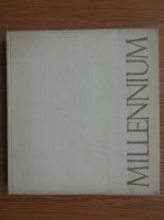 Anticariat: Aleksander Gieysztor - Millennium