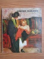 Gheorghe Macarie - Dimitrie Harlescu
