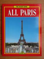 Anticariat: Giovanna Magi - All Paris