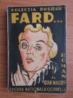 Ioan Massoff - Fard... (1930)