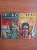 John Beecroft - Kipling (2 volume)