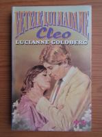 Lucianne Goldberg - Fetele lui madame Cleo (volumul 2)