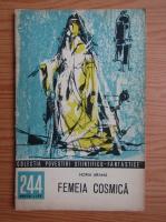 Anticariat: Povestiri stiintifico-fantastice, nr. 244