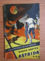 Anticariat: Povestiri stiintifico-fantastice, nr. 27