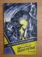 Anticariat: Povestiri stiintifico-fantastice, nr. 32