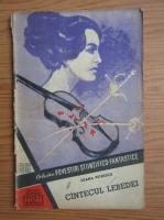 Anticariat: Povestiri stiintifico-fantastice, nr. 66