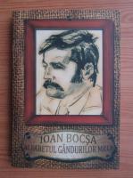 Ioan Bocsa - Alfabetul gandurilor mele