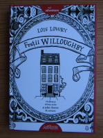 Lois Lowry - Fratii Willoughby
