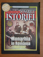 Revista Dosarele Istoriei, an XI, nr. 5 (117), 2006