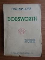 Sinclair Lewis - Dodsworth (1935)