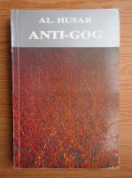 Al. Husar - Anti-gog