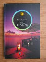 Ben Bennett - Cina in paradis