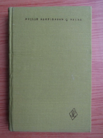 Anticariat: Duiliu Zamfirescu - Opere (volumul 6)