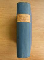 Anticariat: Hendrik Willem van Loon - Istoria artelor (1945)