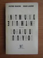 Petre Isachi, Ioan Lazar - Anotimpurile romanului (volumul 1)