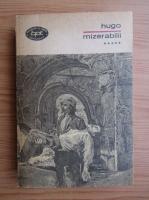 Anticariat: Victor Hugo - Mizerabilii (volumul 5)