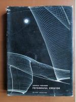 Anticariat: Andreas Feininger - Fotograful creator