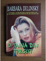 Anticariat: Barbara Delinsky - O taina din trecut