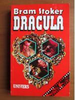 Anticariat: Bram Stoker - Dracula