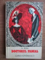 E. Zola - Doctorul Pascal