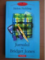 Anticariat: Helen Fielding - Jurnalul lui Bridget Jones
