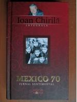 Ioan Chirila - Mexico 70