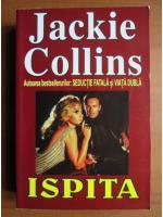 Jackie Collins - Ispita