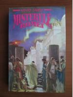 Anticariat: Maffio Savelli - Misterele Romei