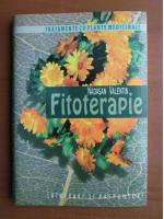 Nadasan Valentin - Fitoterapie (intrebari si raspunsuri)