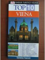 Viena. Ghid turistic (colectia Top 10)