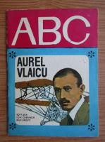 Aurelian Baltaretu - Aurel Vlaicu
