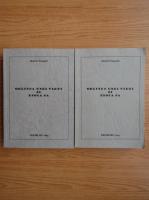 Heul D. Emanoil - Oglinda unei vieti si epoca sa (2 volume)