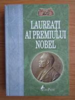 Serghei Musskii - 100 laureati ai Premiului Nobel