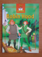 Marian Petcu - Robin Hood