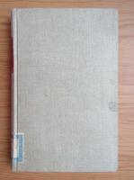 Anticariat: Mihail Sadoveanu - Bordeeni si alte povestiri (1921)