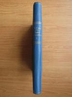 Vasile Conta - Opere complete, volumul 1. Teoria fatalismului (1923)