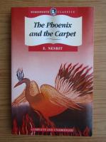 E. Nesbit - The Phoenix and the Carpet