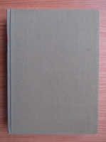 Edgar Allan Poe - Histoires extraordinaires (1945)