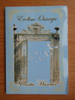 Anticariat: Eveline Osnaga - Poarta maretiei