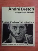 Jean-Louis Bedouin - Andre Breton