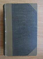 Anticariat: Romain Rolland - L'aime enchantee (1925, 2 volume coligate)