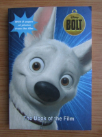 The book of the film